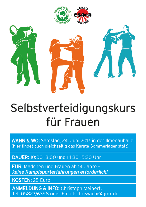 2017 06 16 09 06 25 Karate Selbstverteidigung 2017Plakat.pdf Adobe Reader